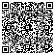 QR code with Dillards contacts