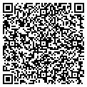 QR code with Counseling Associates Inc contacts