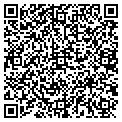 QR code with Wynne School District 9 contacts
