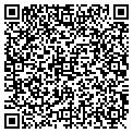 QR code with Remax Independent Agent contacts