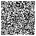 QR code with Ashley County Circuit Judge contacts