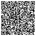 QR code with Roach Partnership Number O contacts