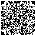 QR code with Hagger Well Service contacts
