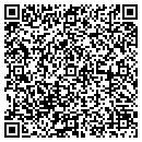 QR code with West Little Rock Title Co Inc contacts