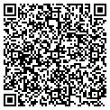 QR code with Housekeepers Supply contacts