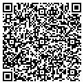 QR code with David Minton Trucking contacts