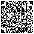 QR code with Moye contacts