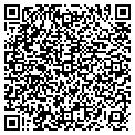 QR code with Bass Construction Inc contacts