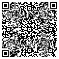 QR code with New Shiloh Baptist Church contacts