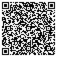 QR code with Design Depot contacts