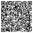 QR code with Kobuk Coffee Co contacts