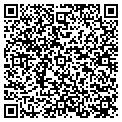 QR code with CRDC Marion Head Start contacts