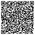 QR code with Marion County Home Health contacts