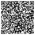 QR code with Farmers Tree Service contacts