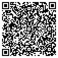 QR code with Knitters Cottage contacts