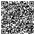 QR code with B J's Auto Sales contacts