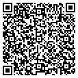 QR code with Chem Dry Go contacts