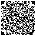 QR code with R A King-Construction Co contacts