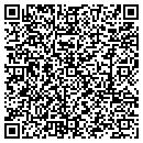 QR code with Global Haitian Network Inc contacts