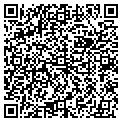 QR code with CBTIT Consulting contacts