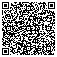 QR code with Aly Mohse MD contacts