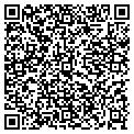 QR code with Sealaska Heritage Institute contacts
