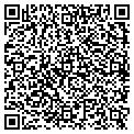 QR code with Gilmore's Custom Kitchens contacts