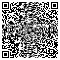 QR code with Bailbond Financing Inc contacts