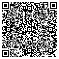 QR code with First United Pentecostal Churc contacts