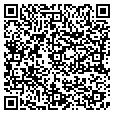 QR code with Hair Boutique contacts