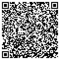 QR code with Scenic Point Gift Shop contacts