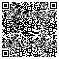 QR code with Compton Garden Maintenance contacts