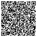 QR code with Ruff It Bayside Cabins contacts