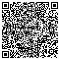 QR code with Kirkham Systems contacts