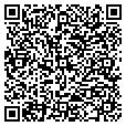 QR code with Ruby's Fashion contacts