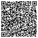 QR code with Honorable David L Reynolds contacts