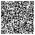 QR code with Perspectives Mental Health contacts