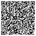 QR code with One Financial Center contacts