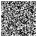 QR code with Cooper's Dozer & Backhoe contacts