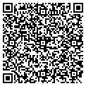 QR code with Star-Walk Entertainment contacts