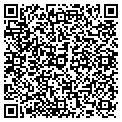 QR code with Southside Liquidators contacts