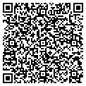 QR code with Northern Schools Federal CU contacts
