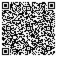 QR code with Spence E Jean contacts