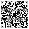 QR code with Special Events & Ucec LLC contacts