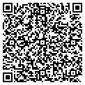 QR code with Perron Clock Co Inc contacts