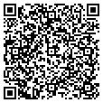 QR code with Corner Pharmacy contacts
