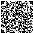 QR code with Economy Motors contacts