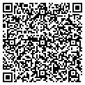 QR code with Pit Stop Bar-B-Que & Lounge contacts