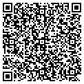 QR code with Door Of Hope Church contacts