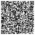 QR code with Don Perkeys Shoes Inc contacts